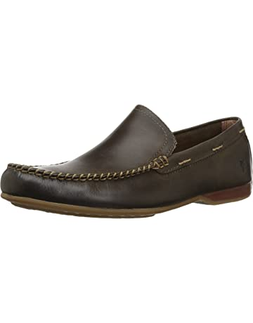 7c7f104fcf4 Men s Contemporary Designer Shoes