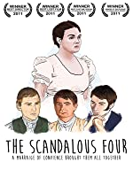 The Scandalous Four