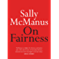 On Fairness (On Series)