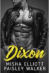 Dixon Paperback