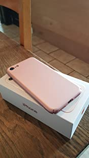 coque iphone 7 b077nxtlyv