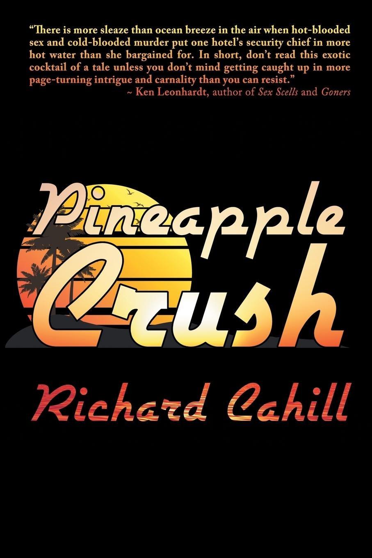 Download Pineapple Crush pdf