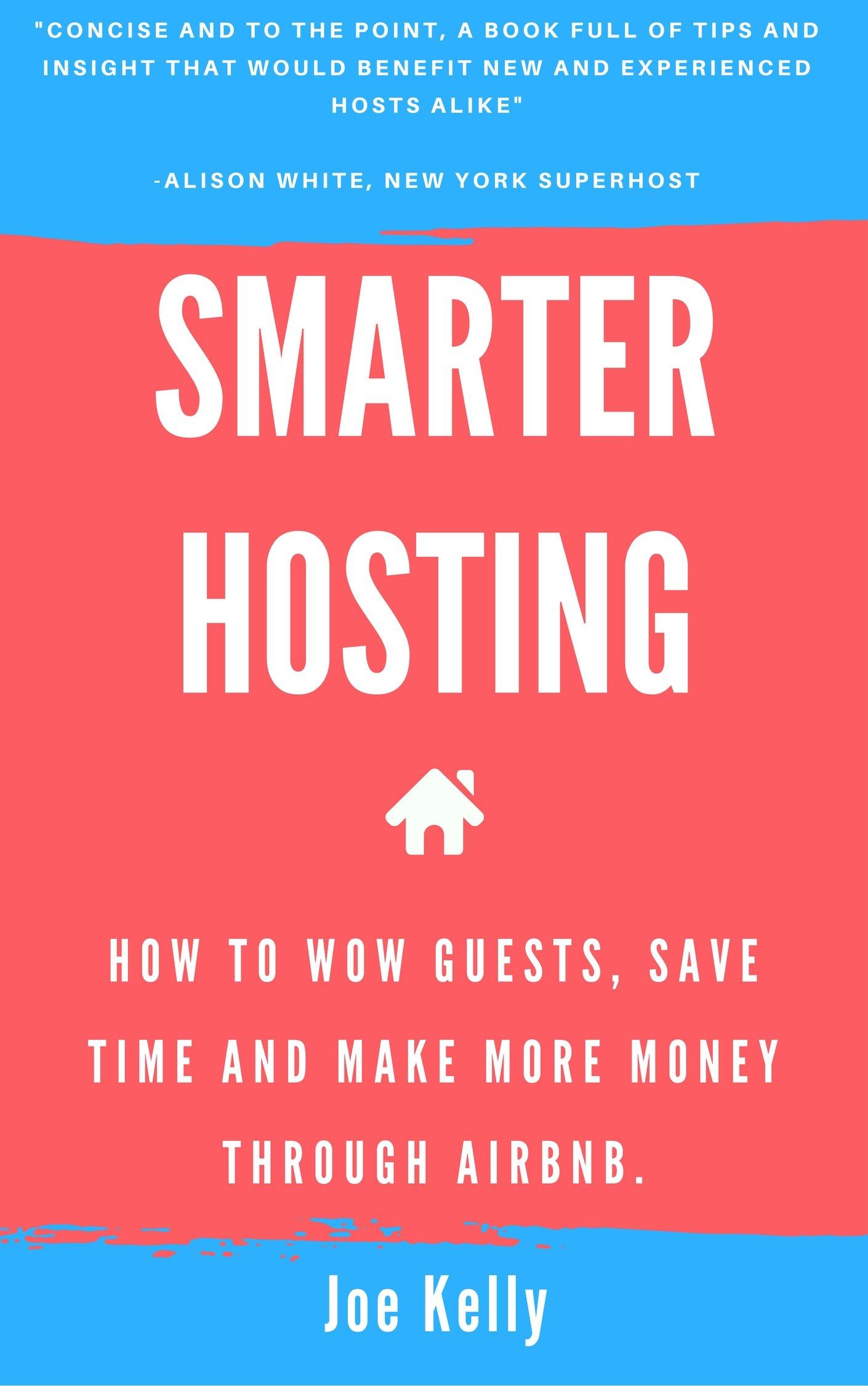 Smarter Hosting