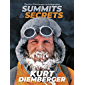 Summits and Secrets: The Kurt Diemberger autobiography