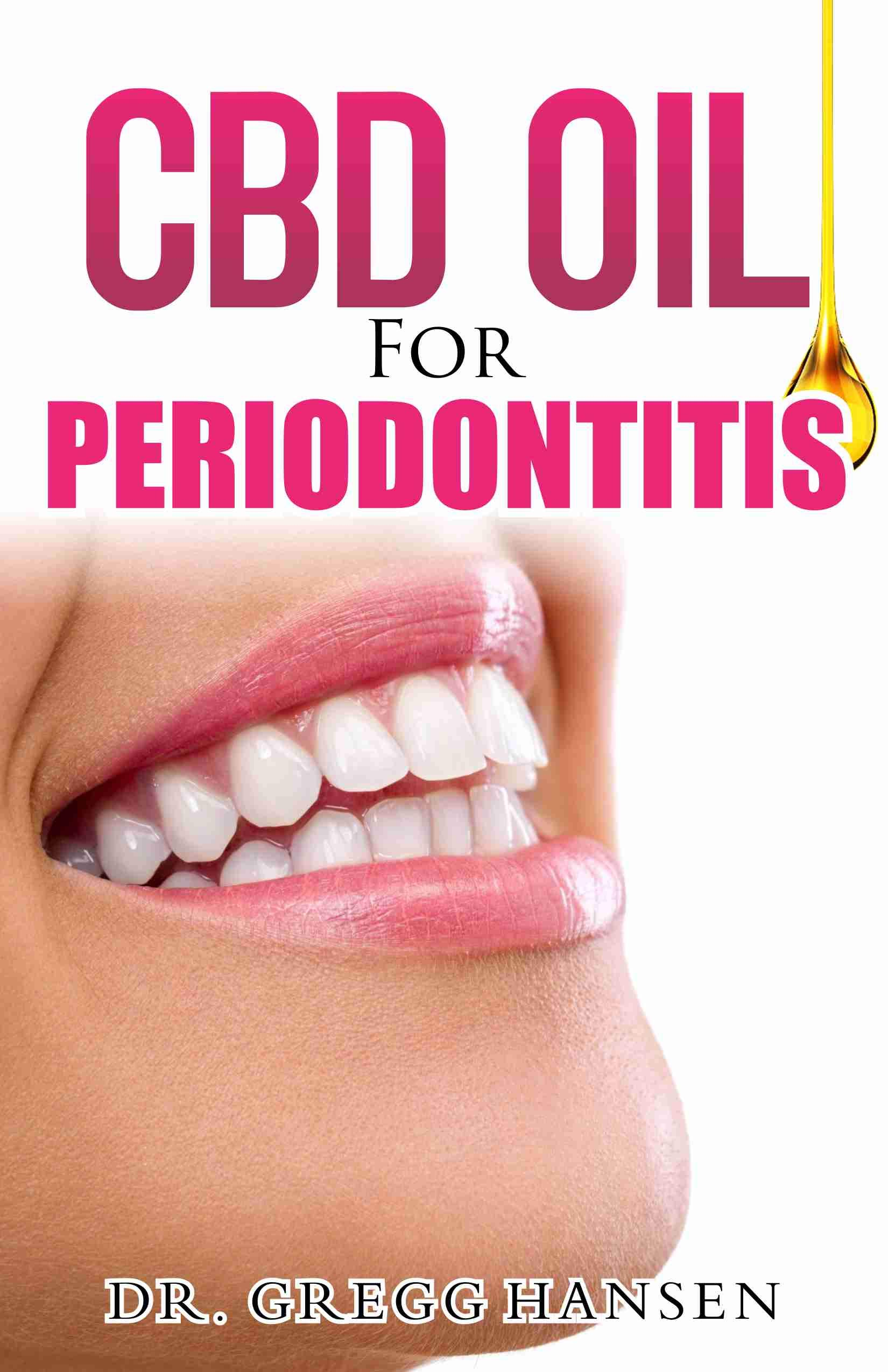 Oral Probiotics: Fighting Tooth Decay Periodontal Disease and Airway Infections Using Nature's Friendly Bacteria