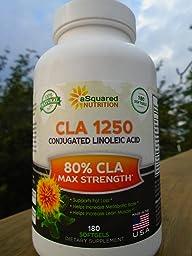 Safflower Seed Oil Benefits | Safflower Oil Weight Loss