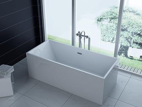 Vasca Da Bagno 180 80 : Treesse vasche e cabine di qualità scopri i modelli da euroedil