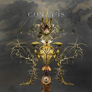 Conatus [Disco de Vinil] | Amazon.com.br