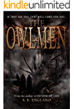 The Owlmen: If They See You They Will Come For You