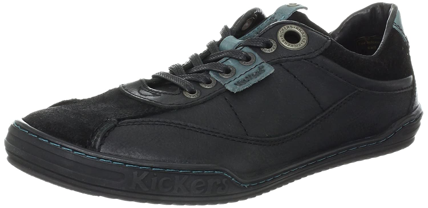 069a4cb89d50 Kickers Men s Jinial Boot well-wreapped - appleshack.com.au