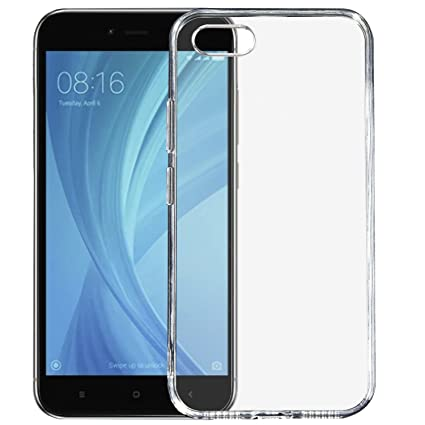 newest 92df1 a69a1 Nikcase Oppo A 83 Cover Back case Shockproof Ultra Slim Fit Silicone TPU  Soft Gel Rubber Cover Shock Resistance Protective Back Bumper for OPPO-A83