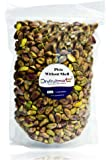 Dryfruit Mart Pista Without Shell, 200 g