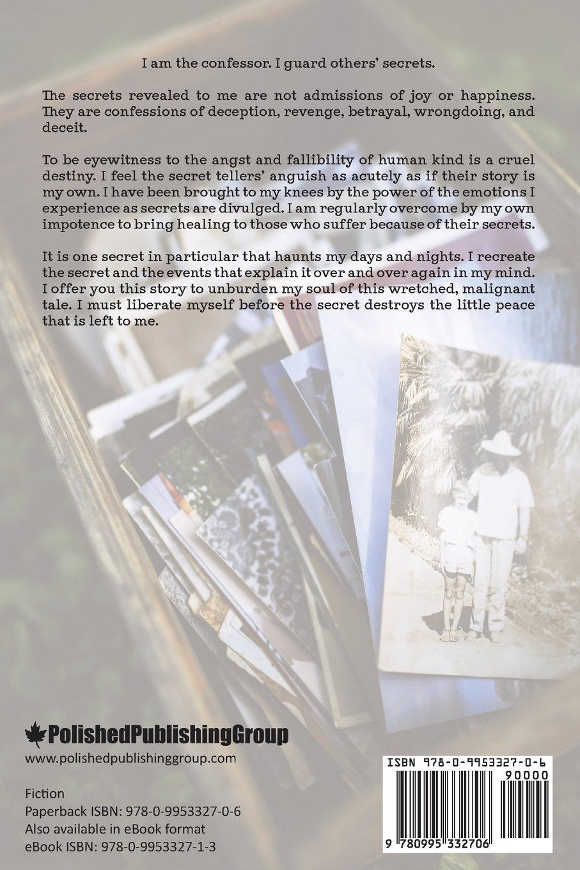 Malignant Memory: Barbara L Paterson Rn Phd: 9780995332706: Amazon:  Books
