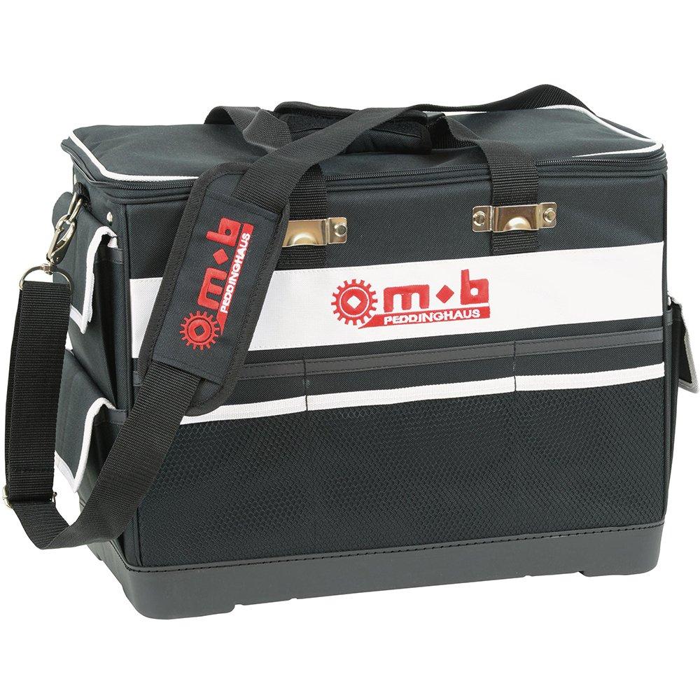 MOB Outillage 9576000001 Closed Bag Boîte à outils Textile