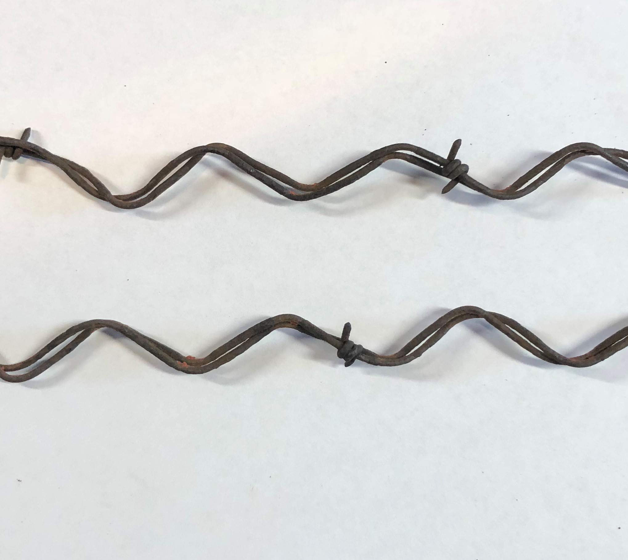 Wire Tight Fence Crimping Tool - Ranch Wire Tightener and Repair. Slick, High Tensile and Barbed Wire by Wire Tight (Image #6)