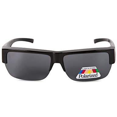 Amazon.com: eyeguard Colocar Sobre cubierta de lente ...