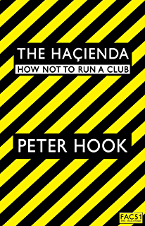 White line fever lemmy the autobiography ebook lemmy kilmister the hacienda how not to run a club fandeluxe Ebook collections