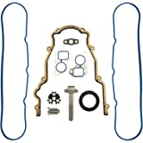 Comp Cams-5621 Cam Install Kit for 3-Bolt 4.8-6.2L GM LS