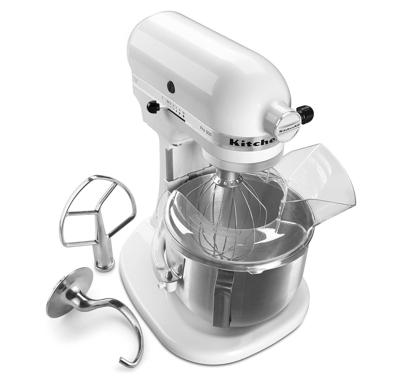 Discount Kitchenaid Stand Mixer