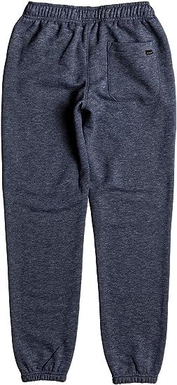 Quiksilver – Camiseta de Pantalones de chándal: Quiksilver: Amazon ...