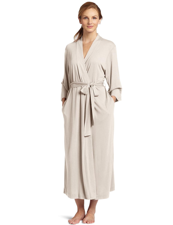 Cashmere Natori Women's ShangriLa Robe