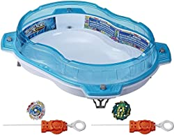 Top 10 Best Beyblade Stadium (2020 Reviews & Buying Guide) 2