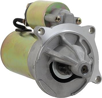 New Alternator FORD FALCON 2.8L L6 1965 1966 1967 1968 1969 65 66 67 68 69