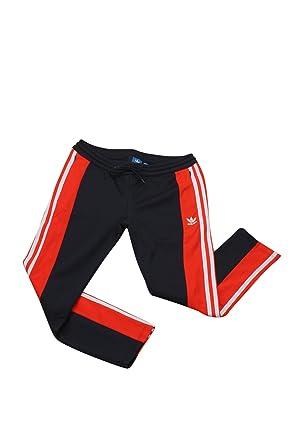 ae9ff6856 adidas Women Originals Archive Track Pants BQ5753 - -  ADIDAS   Amazon.co.uk  Clothing