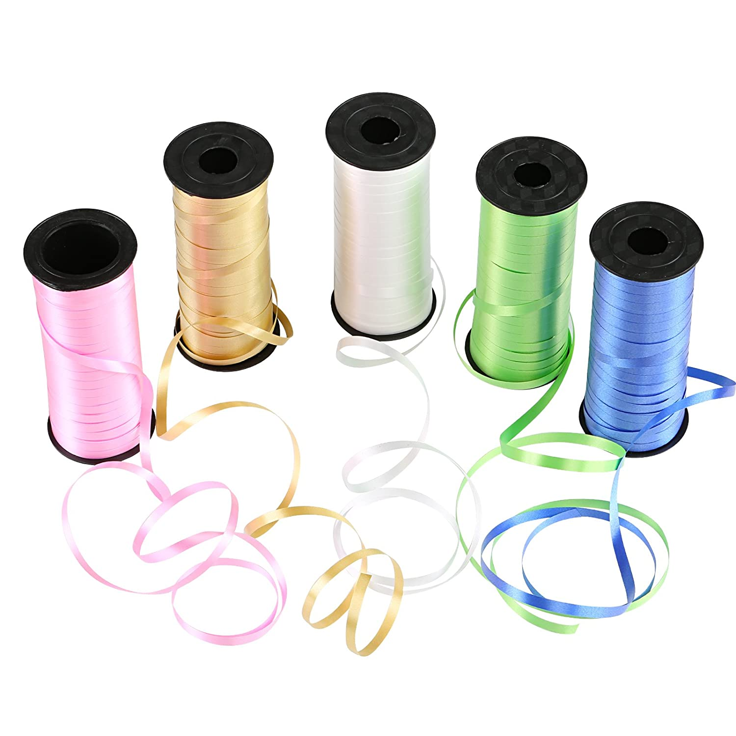 cheap ribbon roll