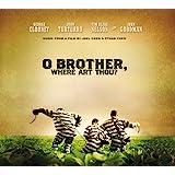 O' Brother, Where Art Thou ?
