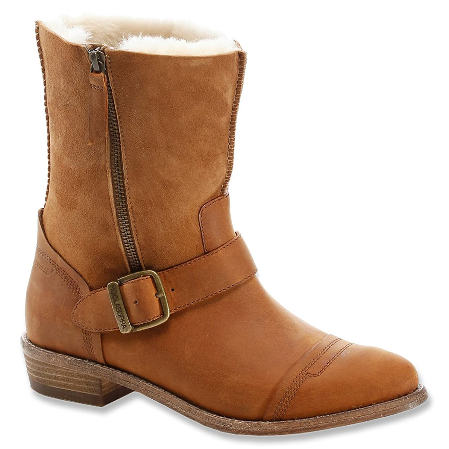 Koolaburra Women's Duarte Boot