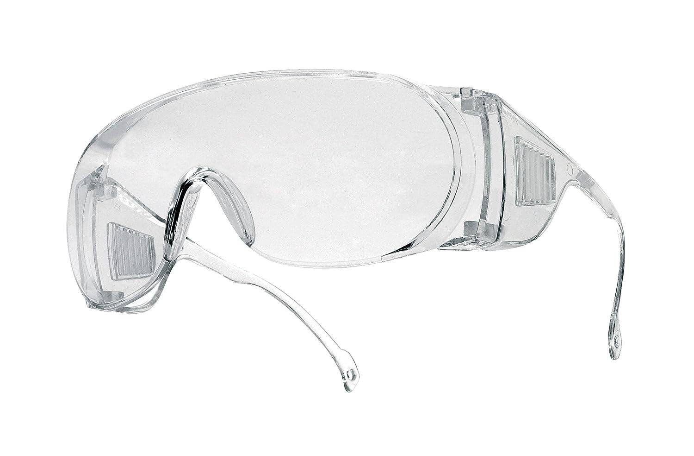 Boll/é bl11pi B-Line Lunettes de s/écurit/é transparent