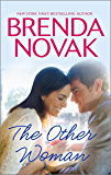 The Other Woman (Dundee, Idaho series Book 7)