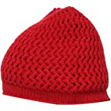 UGG Australia Sequoia Solid Knit Womens Hat