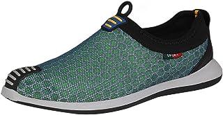 WALK-LEADER , Chaussures aquatiques pour homme 6696818523240