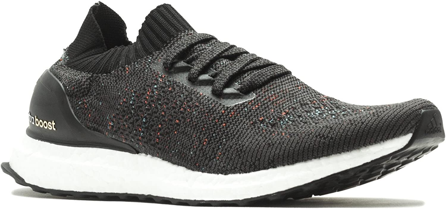 adidas Men s Ultraboost Uncaged Running Shoe