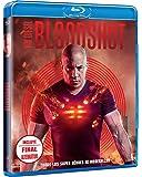 Bloodshot (blu_ray) [Blu-ray]