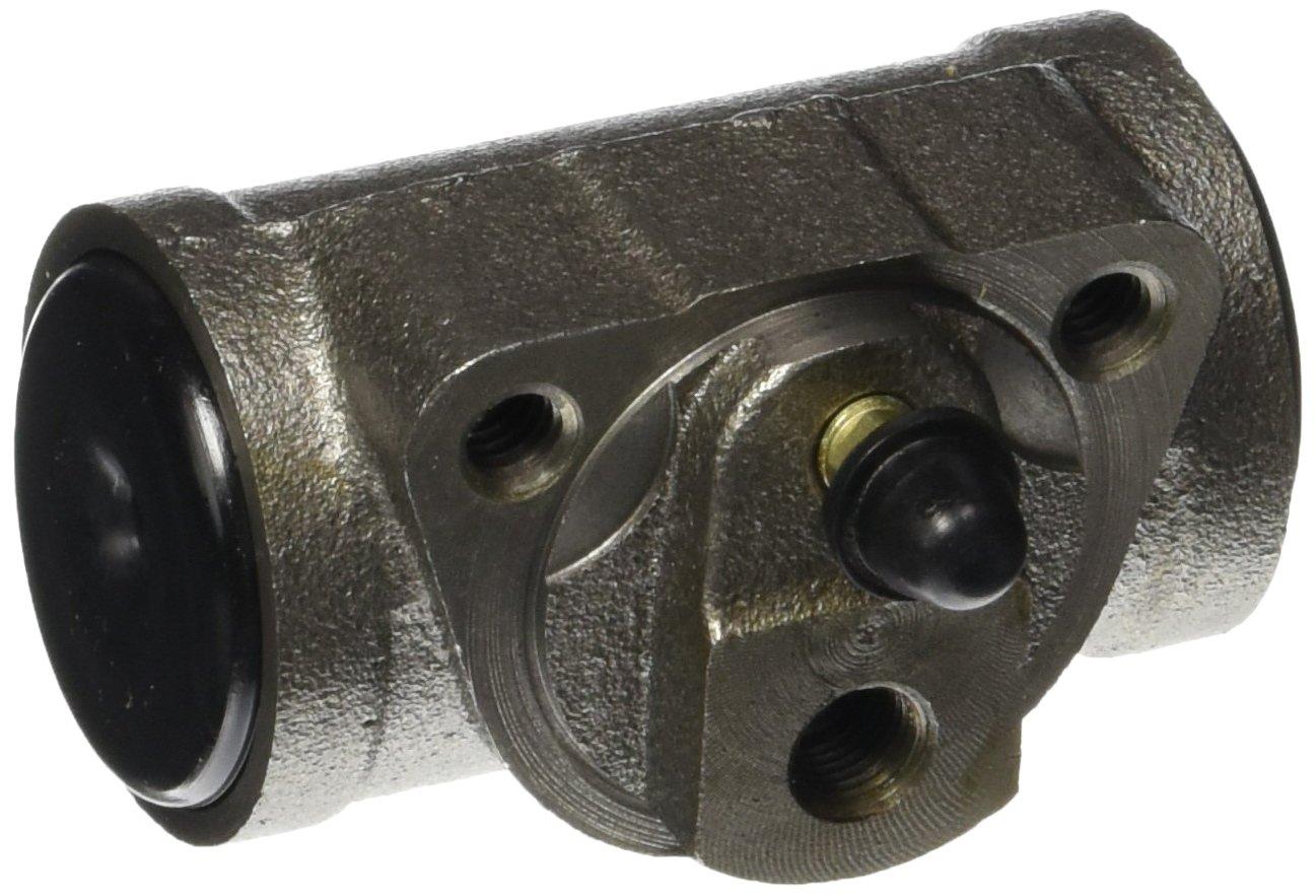 Rear Bilstein B46-9115RCS11 Monotube Shock Absorber 46mm
