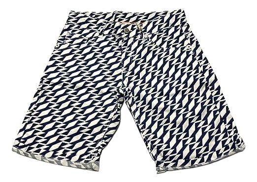 Sito ufficiale altamente elogiato fashion design Brums Bermuda GAB all Over Bambino/Ragazzo: Amazon.it ...