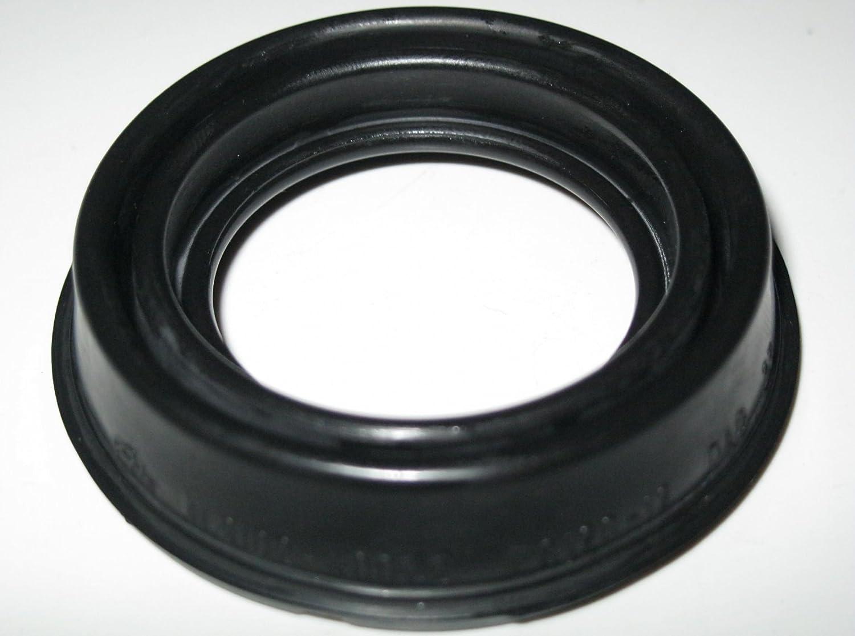 Mercedes Brake Caliper Dust Boot Seal Gaiter Ate 11 8102 4001 2 Auto