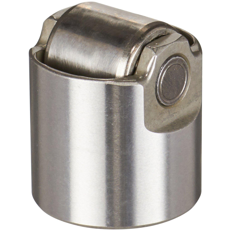 Spectra Premium FSA1600CF Fuel Pump (Camshaft Follower)