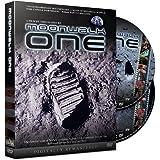 Moonwalk One - The Director's Cut [DVD]