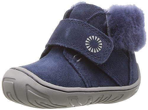 437058d913b UGG Kids' T Jorgen Fashion Boot