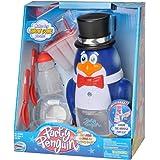 Party Penguin Snow Cone Maker - 26cm