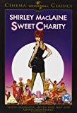 Sweet Charity [DVD]