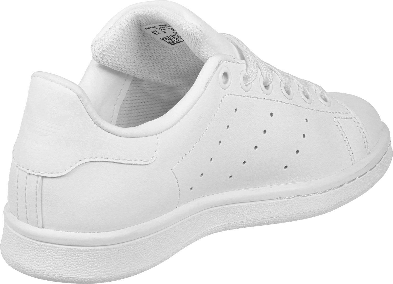 adidas Originals Stan - Smith M203, Adulto Sneakers Unisex - Unisex Adulto Bianco c23de3a
