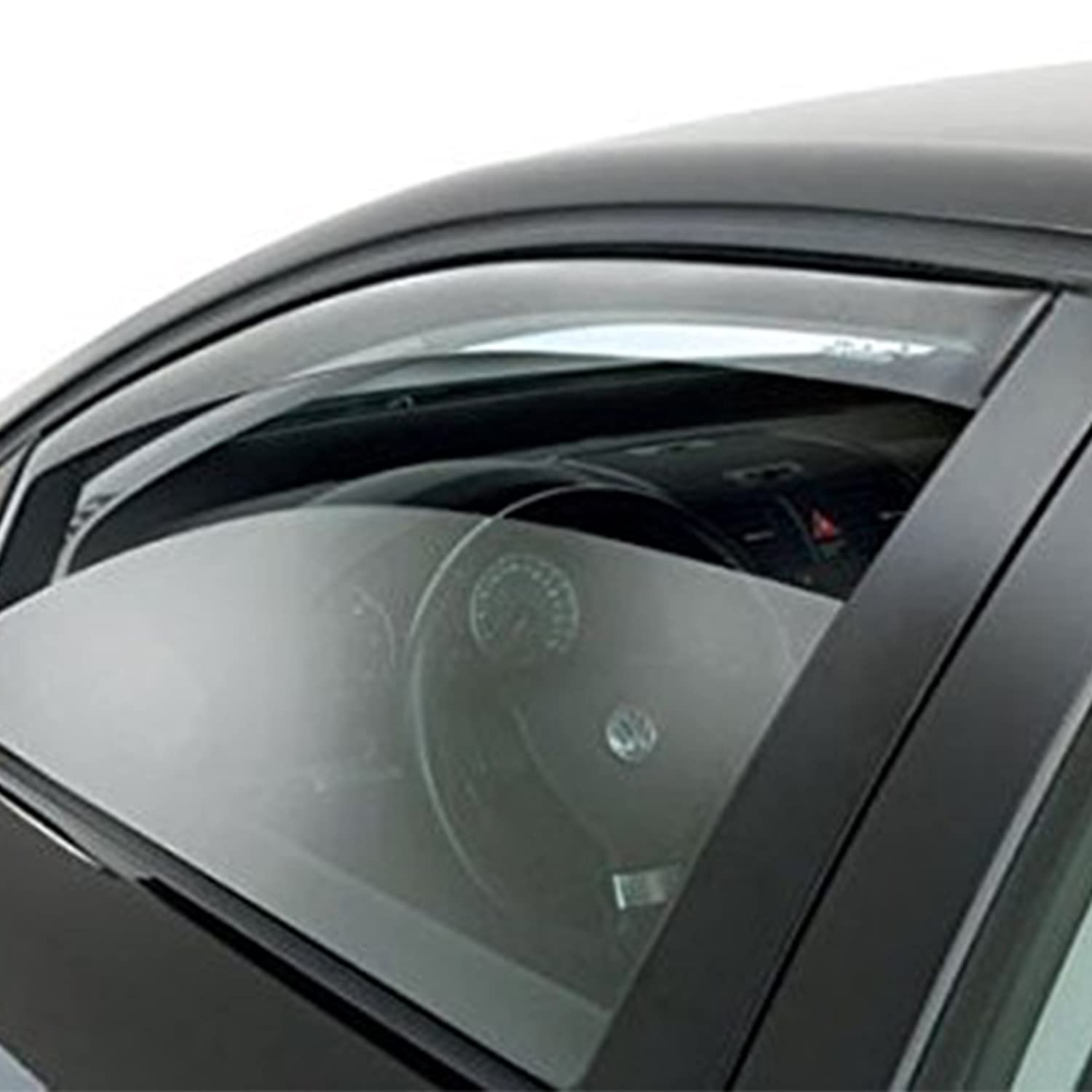 Farad 12.399/ Wind Deflectors