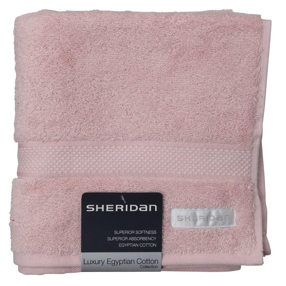 Sheridan Egyptian Luxury Towel, Toalla De Mano, 50X100Cms, Blossom S1HBTA137