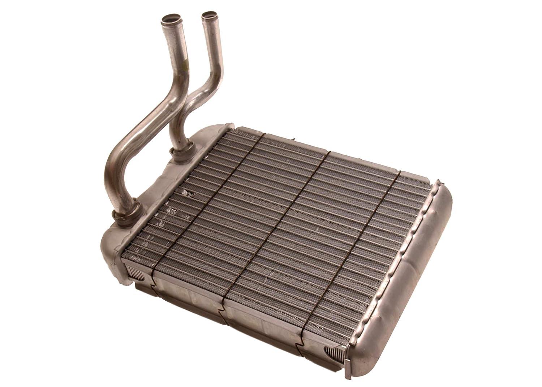 Acdelco 15 60087 Gm Original Equipment Heater Core 2003 Chevy Tahoe Automotive