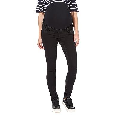 Red Herring Womens Maternity Skinny Jeans From Debenhams Black ...